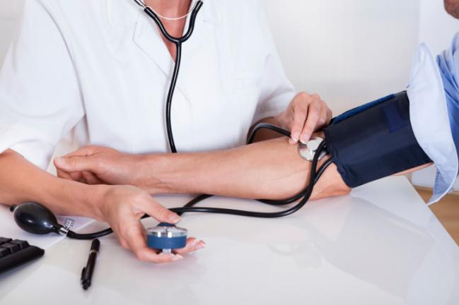 15 consejos para cuidar mejor nuestro cuerpo y asegurarnos una vida mas longeva 1479211447