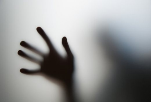 13 Espeluznantes historias cortas de horror que te pondrán la piel de gallina con tan solo dos frases