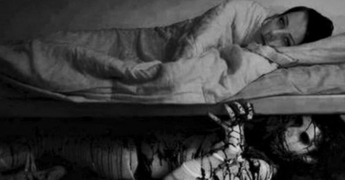 15 espeluznantes historias cortas de horror que te pondraxxn la piel de gallina con tan solo dos frases banner