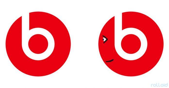 16 logos que ocultan secretos que nunca habixxas notado banner