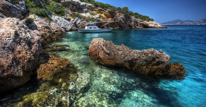 35 increibles playas en las que encontraras el agua mas cristalina banner