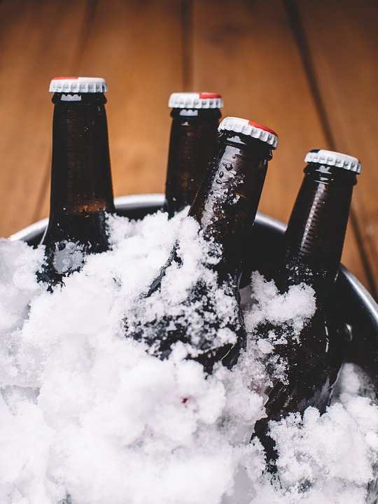 9-mitos-sobre-la-cerveza-que-debes-dejar-de-creer-2