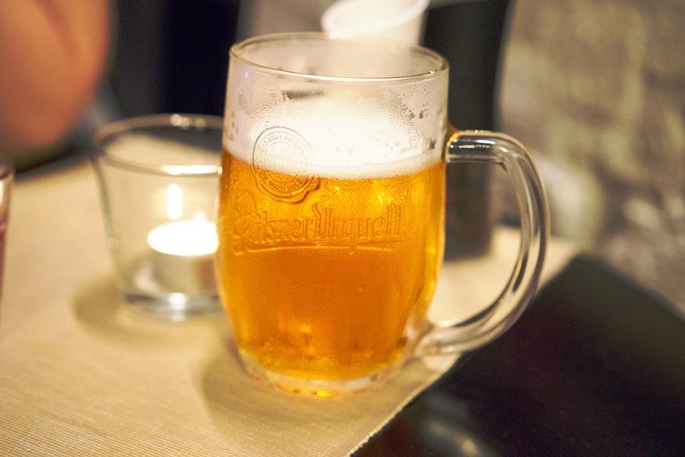 9 Típicos mitos de la cerveza que siempre nos cuentan