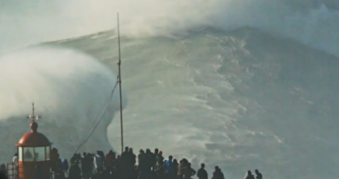 big waves3