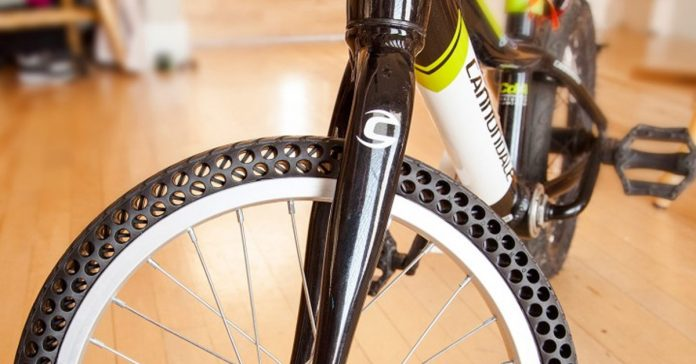 este sorprendente invento cambiara la forma en la que usas las bicicletas banner