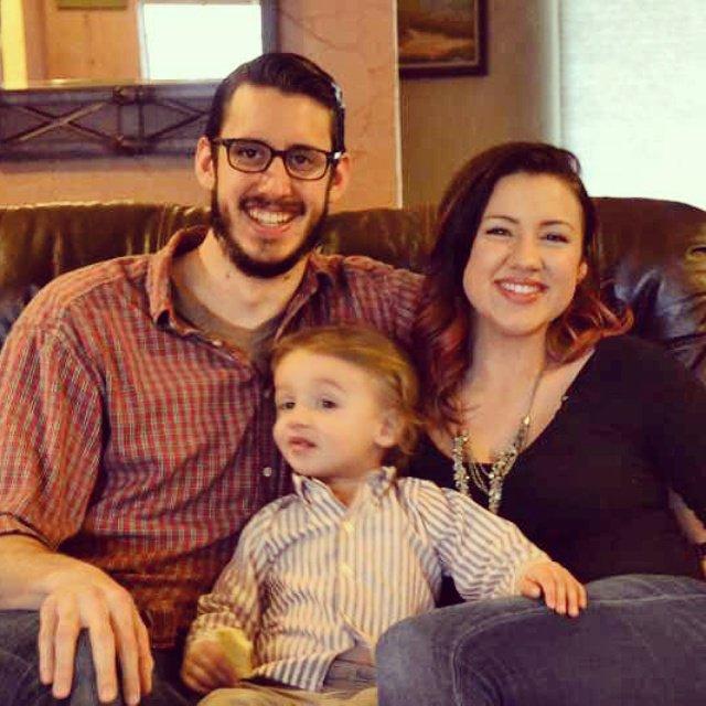 """Ha calculado el sueldo que su mujer debería ganar por """"ser madre""""; el resultado es impactante"""