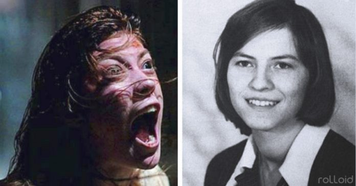 la aterradora y verdadera historia de 22el exorcismo de emily rose banner