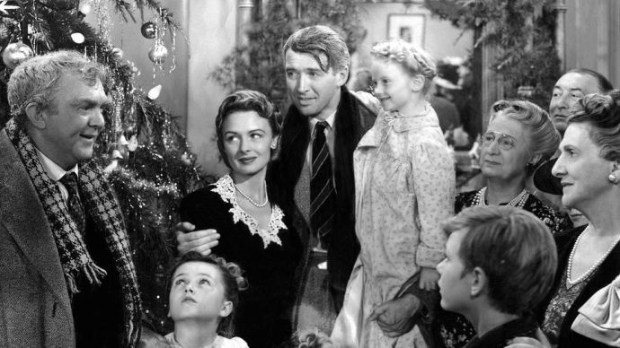 Las mejores 11 películas de Navidad de todos los tiempos