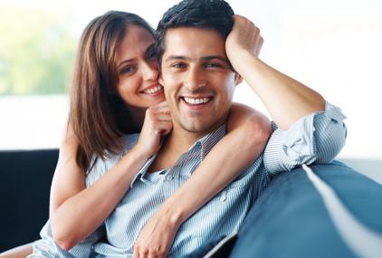 las parejas que se sienten comodas hablando de caca son mas felices 1479899657
