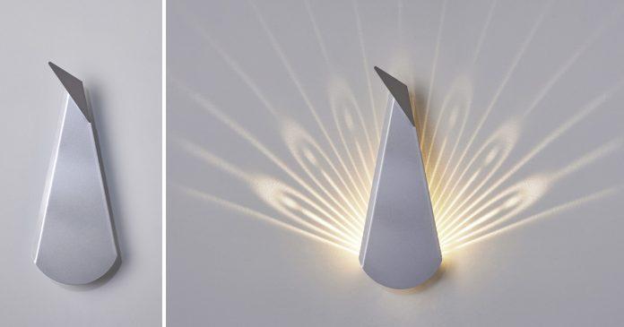 light og
