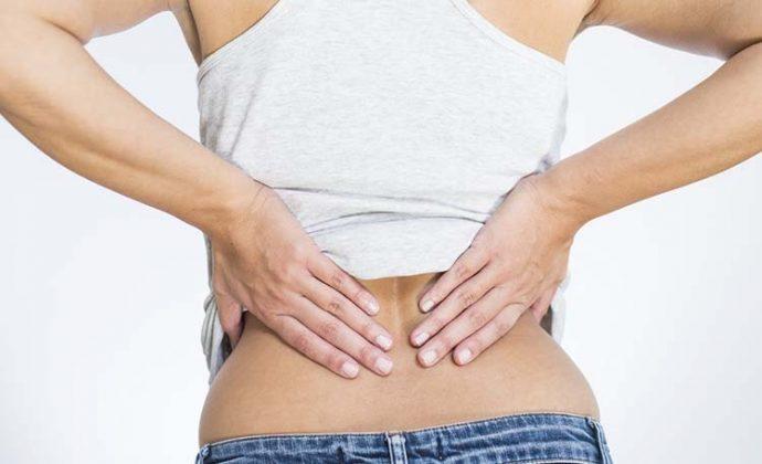 8 Señales de aviso del cuerpo cuando se suele estar cansado o mareado