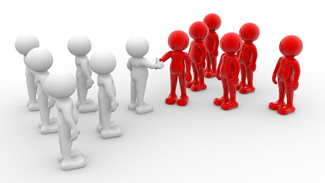 ¿Por qué las personas impuntuales son más exitosas y creativas?