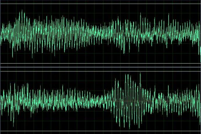 2 Razones por las que detestamos nuestra voz al oírla grabada