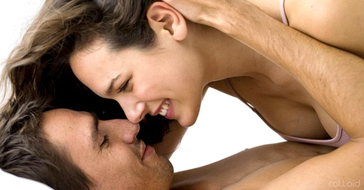 sexo diario mas sanas y creativas