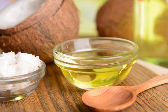 Un remedio casero se viraliza este invierno para quitar la tos y los resfriados