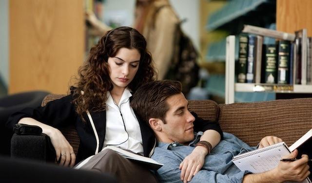 10 peliculas que tienes que ver para salvar tu relacion de pareja 1482920875
