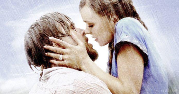 10 peliculas salvar relacion pareja