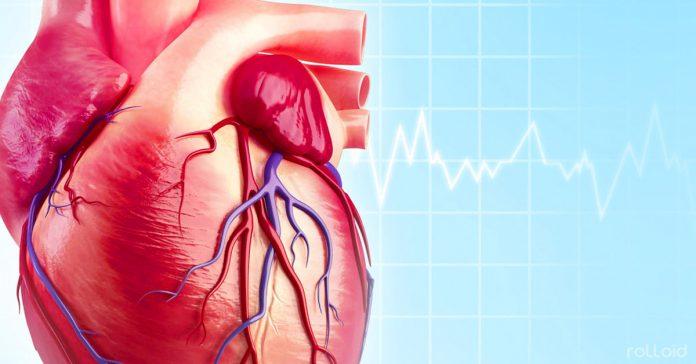 12 alimentos reducir enfermedades cardiacas