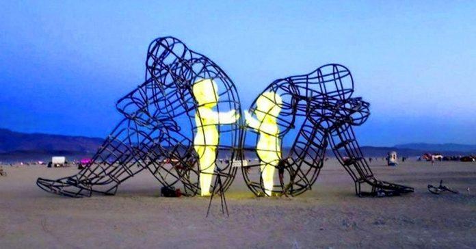 16 esculturas alucinantes que te dejaran de piedra banner