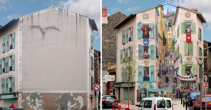 17 impresionantes transformaciones callejeras que te sorprenderan banner 1