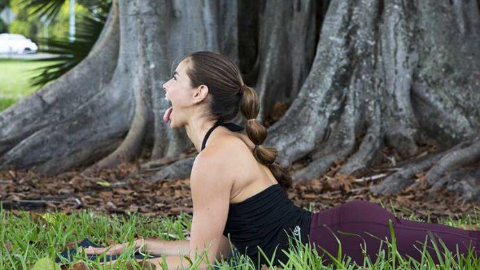 7 Trucos para aliviar el típico dolor de ciática cuando estás en casa