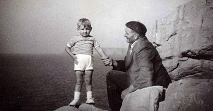 8 cosas que nuestros abuelos hicieron con sus hijos y que no podrian repetir hoy banner