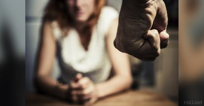comportamientos abusivos hacia los demas