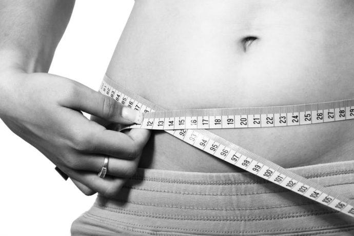 Conoce el tipo de obesidad que tienes para perder peso mucho más rápido