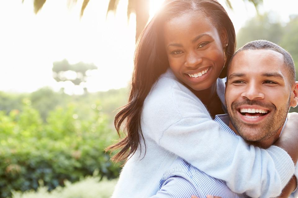 10 Razones por las que una mujer alfa es la mejor pareja que puedes tener