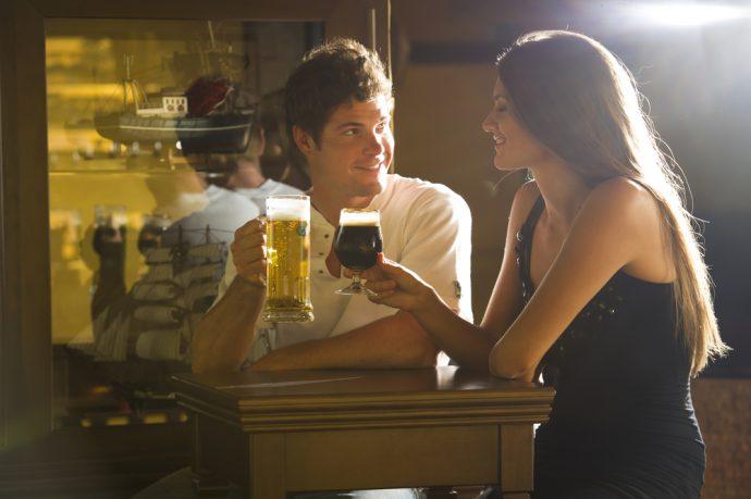 """5 Causas de la típica """"Barriga Cervecera"""" y cómo puedes deshacerte de ella"""