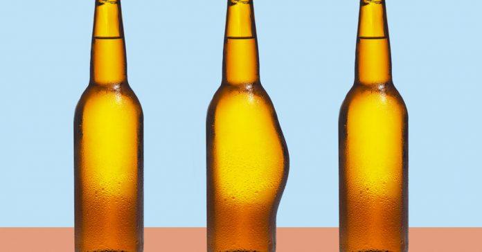 cual es la verdadera causa de la barriga cervecera y como eliminarla banner