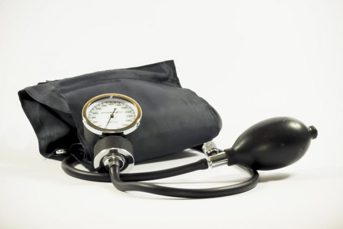5 Trucos con dátiles para prevenir ataques, el colesterol y la presión arterial alta