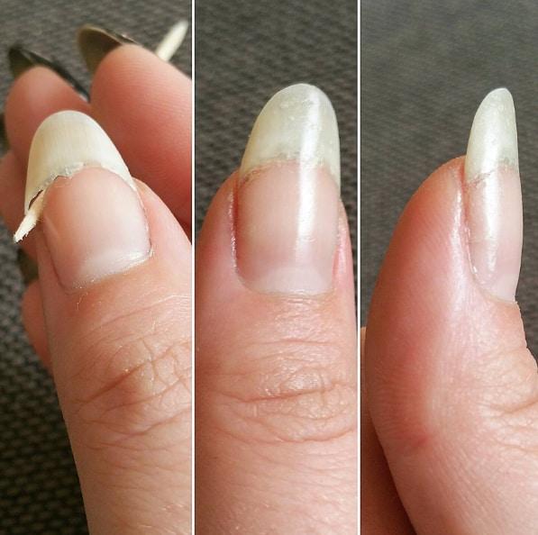 10 Fantásticos trucos para conseguir unas uñas perfectas