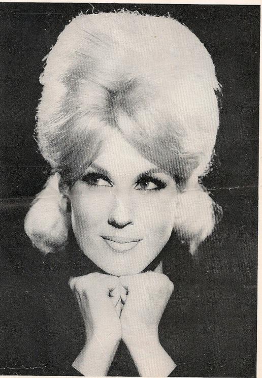 """Este """"maravilloso"""" estilo fue la comidilla de la década de 1960, ¿lo sabías?"""