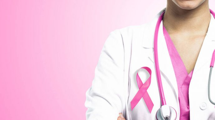 estos cientificos destruyeron el cancer de mama en tan solo 11 dias sin quimioterapia 1483004148