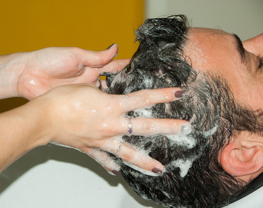 hairdresser 1179461 960 720