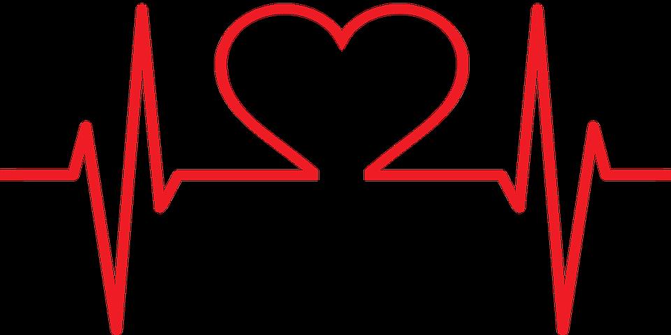 heart care 1040248 960 720