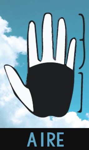 lo que dice tu mano sobre tu personalidad 05