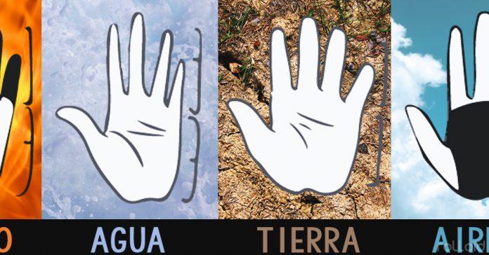 lo que dice tu mano sobre tu personalidad banner