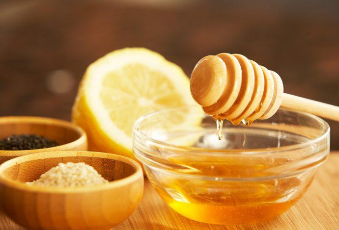 Estos dos ingredientes tienen numerosos beneficios para la salud