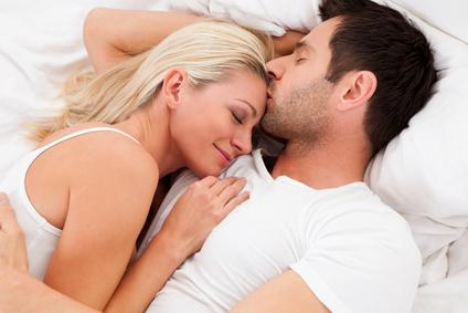 7 Señales que manda el cuerpo para avisar que una persona es súper fértil