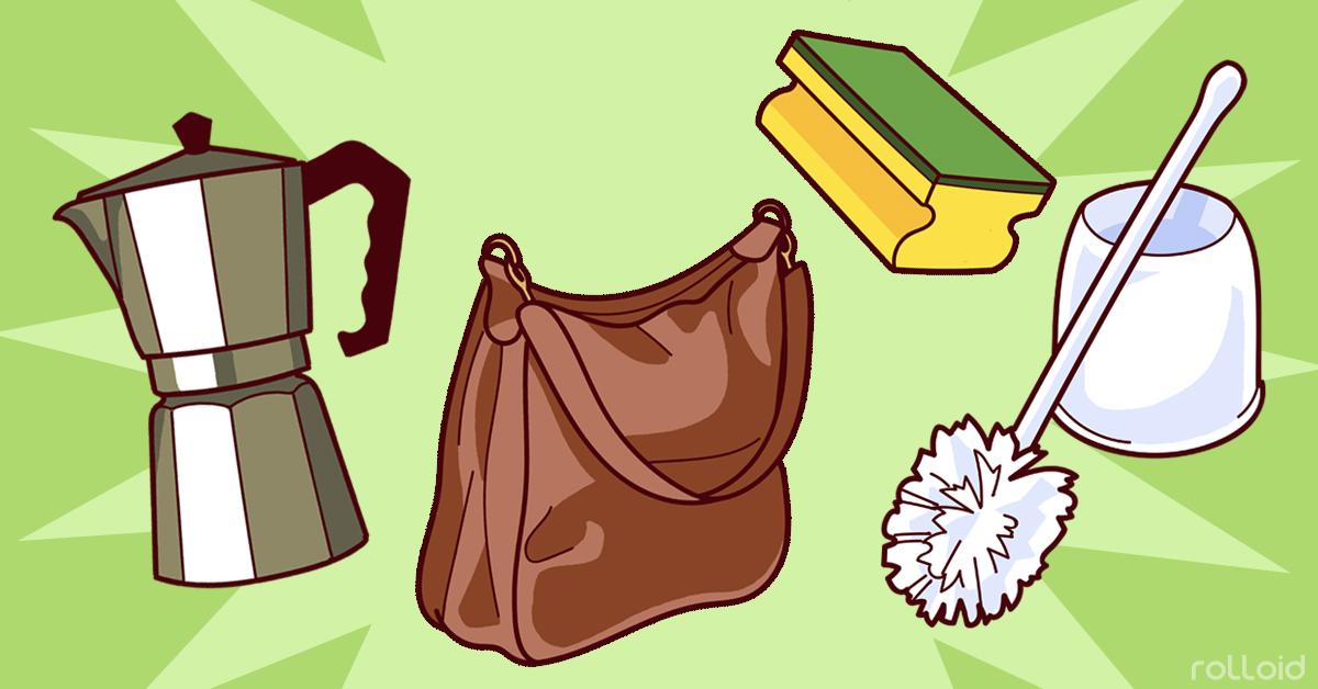 10 cosas sucias hogar banner