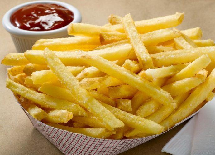 10 datos inquietantes sobre los snacks mas populares 102417