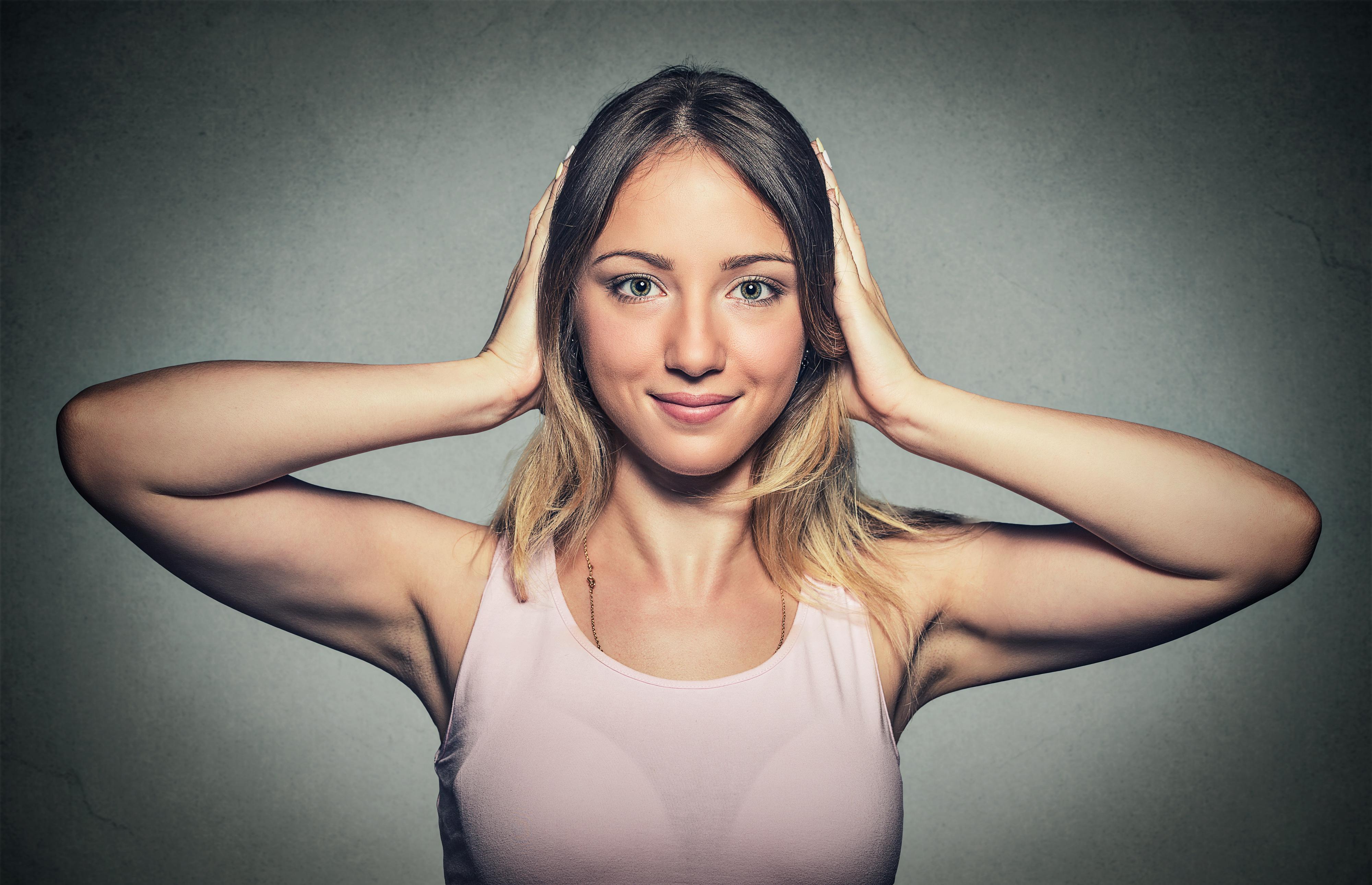 10 Rasgos que comparten las personas especialmente intuitivas