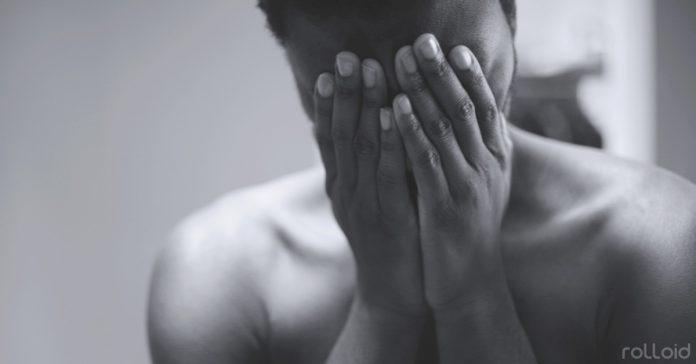 10 razones por las que se llora durante el sexo y su significado banner2