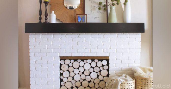 16 Trucos Para Mantener Tu Casa Caliente En Invierno