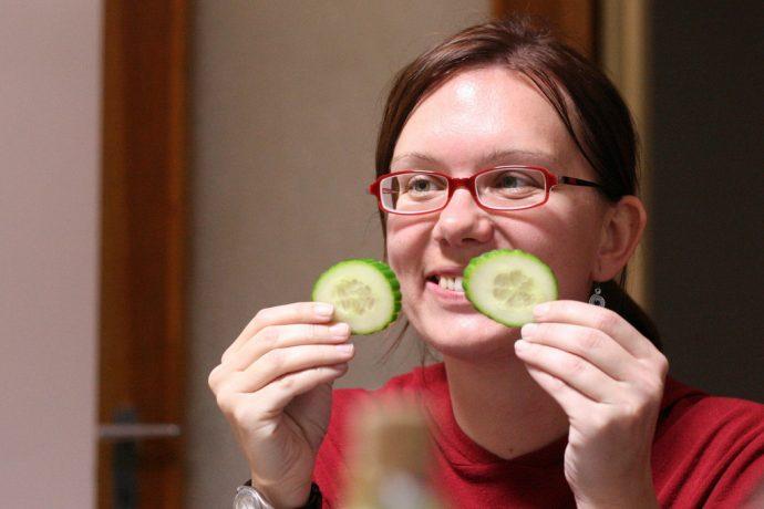 beneficios para la salud de anadir pepino en tu dieta 1483957897