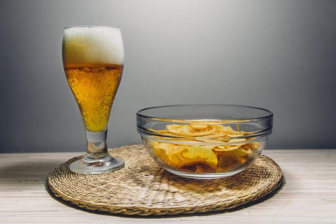 cerveza 1484823786