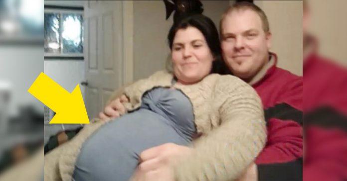 embarazo psicologico banner