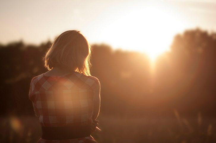12 Cosas que necesitas saber si conoces a alguien que pueda tener depresión